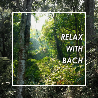Relax With Bach