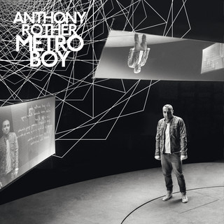 Metro Boy / Catharsis
