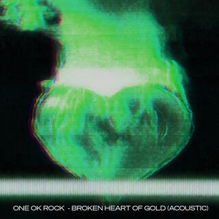 Broken Heart Of Gold (Acoustic)