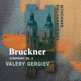 Bruckner:Symphony No. 3