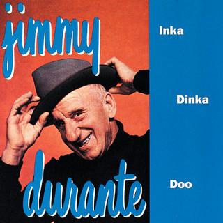 Inka Dinka Doo