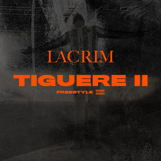 Tiguere 2 (Freestyle)