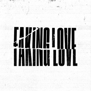 Faking Love:The Remixes EP