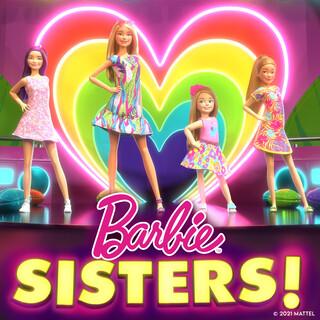 Sisters !
