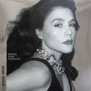 What's Your Pleasure ? (The Platinum Pleasure Edition)