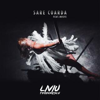 Sare Coarda