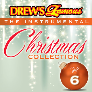 Drew's Famous The (Instrumental) Christmas Collection (Vol. 6)