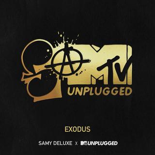 Exodus (SaMTV Unplugged)
