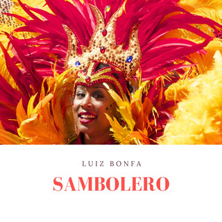 Sambolero