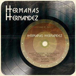 Hermanas Hernandez