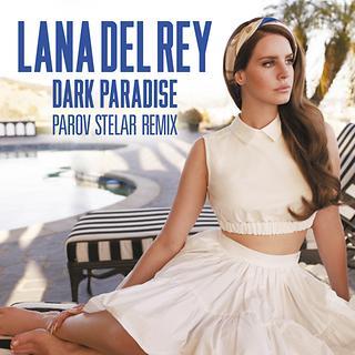 Dark Paradise Parov Stelar Remix