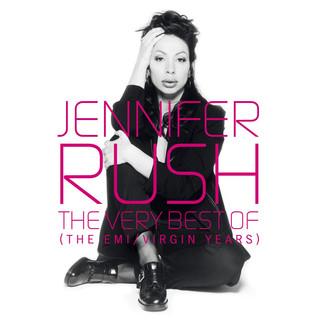 The Very Best Of (Her EMI / Virgin Years)