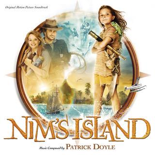 Nim\'s Island