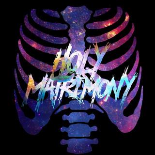 Holy Matrimony Demo EP