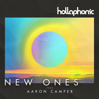 New Ones (Radio Edit)