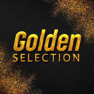 GOLDEN SELECTION