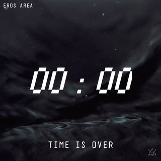 Time Is Over