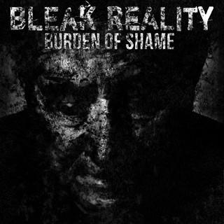 Burden Of Shame
