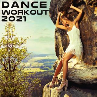 Dance Workout 2021