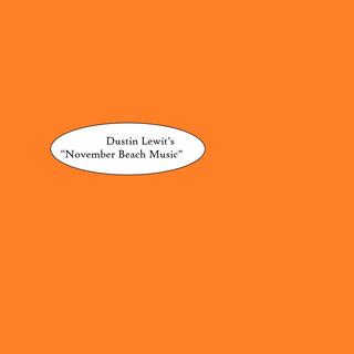 November Beach Music