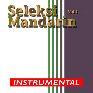 Seleksi Mandarin, Vol. 1