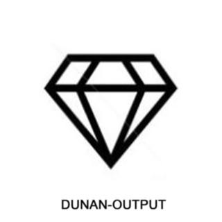 다이아몬드 / 두난