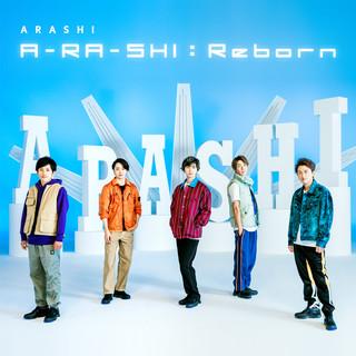 A - RA - SHI:Reborn