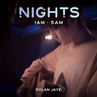 Nights: 1AM-5AM