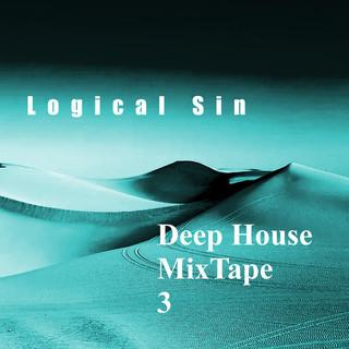 Deep House Mixtape 3