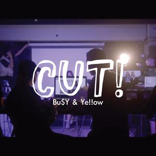卡 ! Cut !