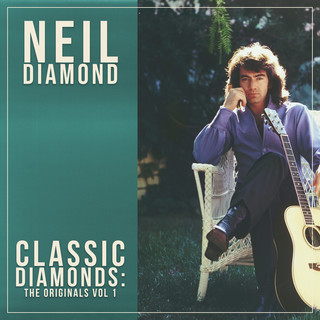 Classic Diamonds:The Originals Vol 1