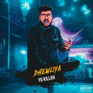 Dhewliya