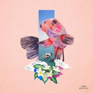 Goldfish EP
