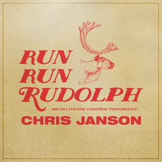 Run Run Rudolph (2019 CMA Country Christmas Performance) (Live)