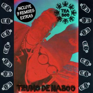 Tzumo De Nabo (9 Remixes Extras)