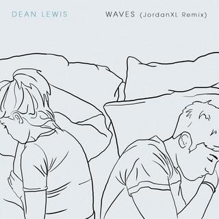 Waves(JordanXL Remix)
