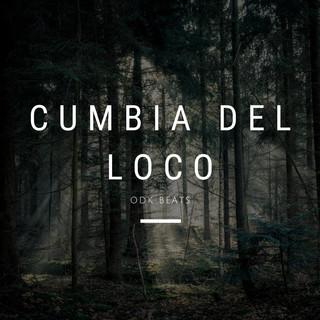 Cumbia Del Loco