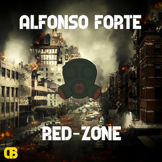 Red - Zone