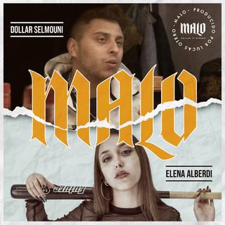 Malo (Feat. Elena Alberdi)
