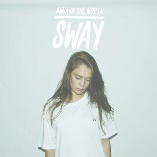 Sway Chainsmokers (Remix)