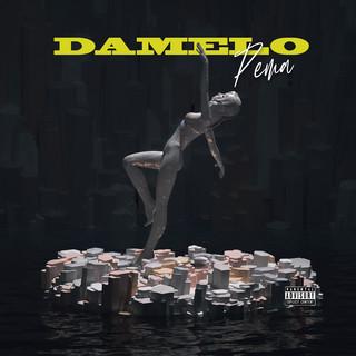 DAMELO
