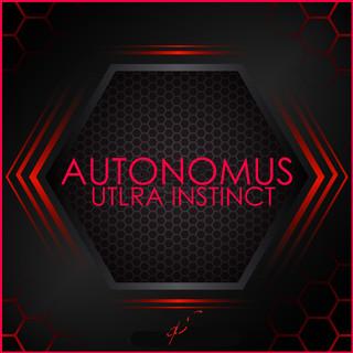 A D H S Anthology:Autonomous Ultra Instinct (Cresent Moon Dance)