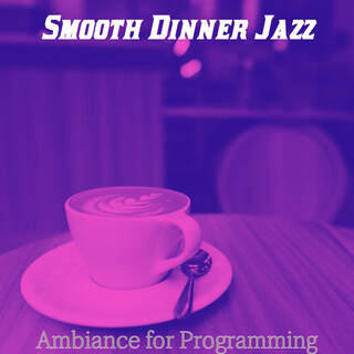 Ambiance For Programming