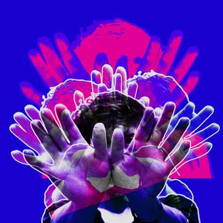 Look At Your Hands (ET.PATXKEISHH VIBEMIX)