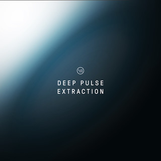 Deep Pulse Extraction