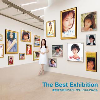 The Best Exhibition 30 週年紀念精選