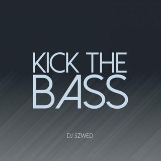 Kick The Bass