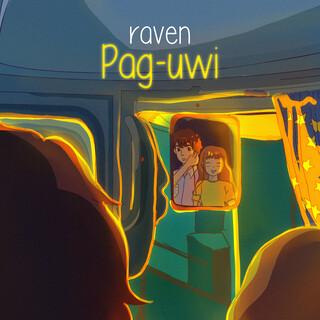 Pag - Uwi
