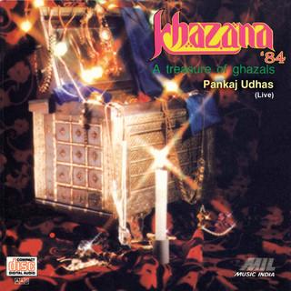 Khazana '84 (Live)
