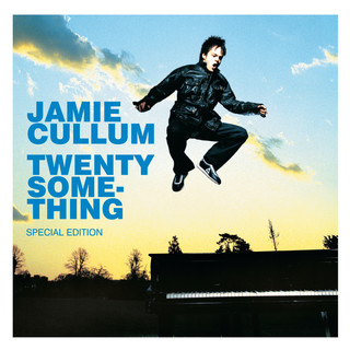 Twentysomething (Special Edition, With Bonus Track \